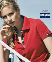 Avon-Premium-Corporate-Cotton-Polo-Shirts-Red-200px