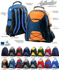 Backpack-Kids-Backpack-B207_Sixteen-Team-Colours-200px