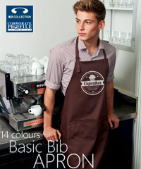 Bib-Aprons-for-General-Purpose-Biz-Collection-200px