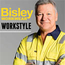 Bisley-Workwear-Introduction