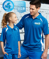 Biz-Collection-School-Sports-Polo-Shirts-200px