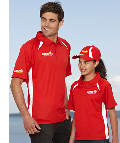 Biz-Collection-School-Sports-Polo's-Red-White-420px