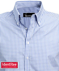 Blue-and-White-Check-Shirts-200px