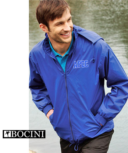 Bocini-Yachtsman-Jacket-Royal-420px