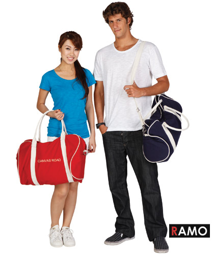 Canvas-Duffle-Bag-Colours-420px