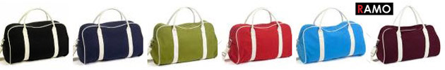 Canvas-Road-Duffle-Bags-Swatch