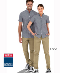 Chino-Pant-#CH01-For-Dressy-Casual-Uniforms-Womens-#CH02