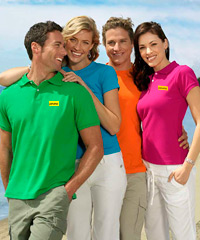 Cocktail-Polo-and-T-Shirts-AR200px