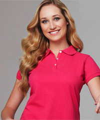 Cocktail-Womens-Polo's-Hot-Pink-200px