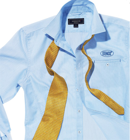 Cool-Dry-Shirt-Blue-with-Gold-Tie-Intro-420px