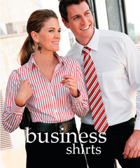Business-Shirts-Intro-AR200px