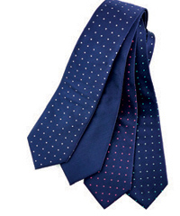Fashion-Spot-Tie-#99100-for-Corporate-Wear-200px