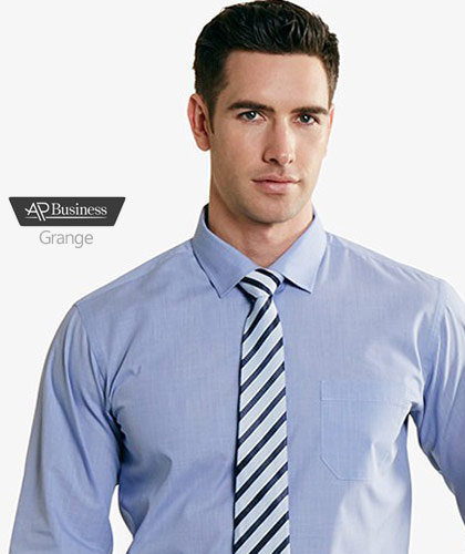 Mens Ties for Companies, Players, Directors, Members, Company Ties #CT5. Casual and Business Shirts, Sporty Stripes and Scattered Logo Ties for Companies and Organisations. For assistance please call Renee Kinnear or Leigh Gazzard on FreeCall 1800 654 990