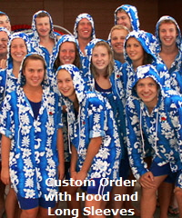 Hawaiian-Shirts-Custom-Order-200px