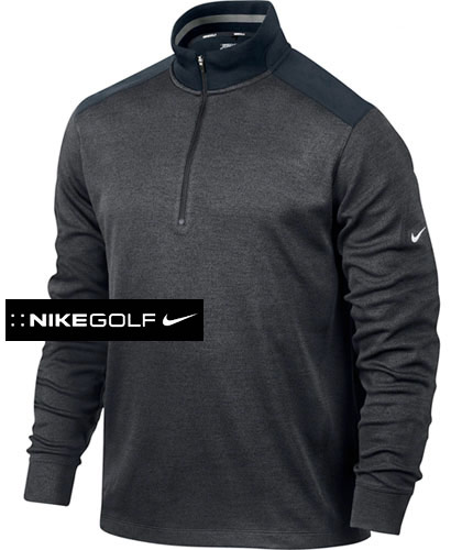 Nike-Golf-Heather-Grey-Pullover-with-Half-Zip-420px