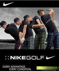 Nike-Golf-Performance-200px