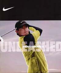 Nike-Golf-Stretch-Tech-Polos-200px