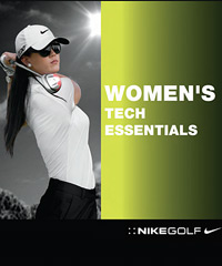 Nike-Womens-Tech-essentials-200px
