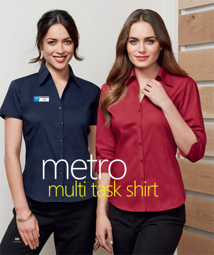 Metro-Ladies-Uniform-Shirts-420px