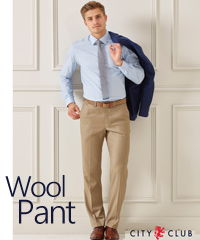 Wool-Pant-#FA01-for-Corporate-Uniform-by-City-Club