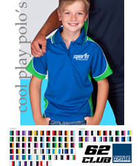 #BSP16K-Cool-Play-Polo-For-Schools