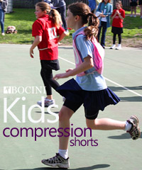 Kids-Schoolwear-Compression-Shorts-School-Sports-200px