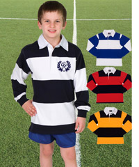 Ramo-Kids-Rugby's-for-School