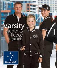 Varsity-Jackets-for-Schools, Corporate.com.au