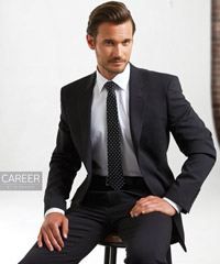 Suit-Black-Jacket-#1728MJ-and-Pant-#1722MT-Corporate-Teamwear