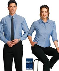 e657054b2f Wrinkle-Free-Chambray-Shirt--BS03L-With-Logo-Service.jpg