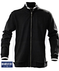 Cotton-Track-Jacket-Black-Grey-White-AR420px