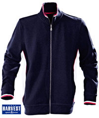 Cotton-Track-jacket-Navy-Red-White-AR200px