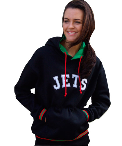 Custom-Order-Hoodies-with-bands-420px