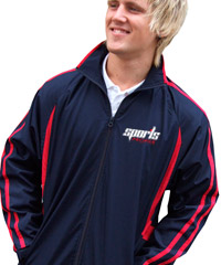 Flash-Track-Top-Navy-and-Red-200px