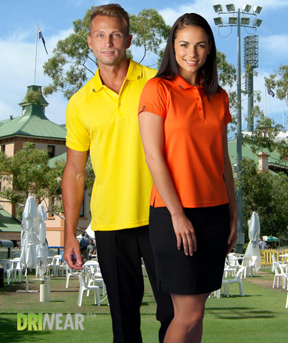 Flinders-Polo-Yellow-and-Orange-420px