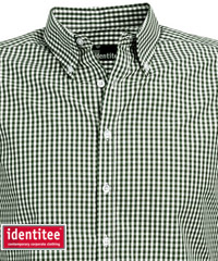 Green-and-White-Check-Shirts-200px