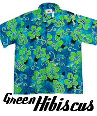 Hawaiian-Shirts-Green-Hibiscus-200px