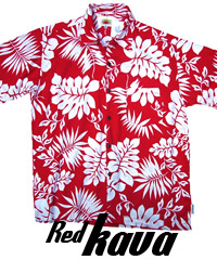 Hawaiian-Shirts-Red-Kava-200px