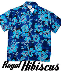 Hawaiian-Shirts-Royal-Hibiscus-200px