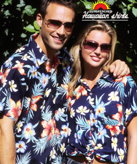 Bulk order Hawaiian Shirts in Australia #hawaiianshirts With Logo Service, Sydney supplier, with Big Flower, Parrots, Hibiscus, Big Island, Raro and Frangipani. Lovely fabric lasts for years, superior resistance to fading in sun, strong colours, fun to wear, colourful for parties. Adults and Kids Hawaiian shirts most designs.