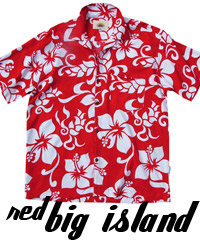 Hawaiian-Shirts-red-Big-Island-200px