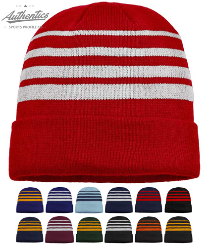 Beanies-in-Team-Colours-#CP2016-With-Logo-Service