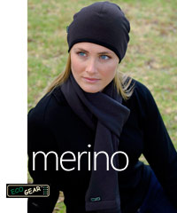 Magnificent Merino-Wool-Beanie,