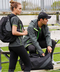Razor-Backpack-Sports-Bag-and-Cap-200px