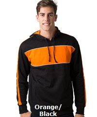 BeSeen-Hoodie-BSHD11-Black-Orange-White-200px