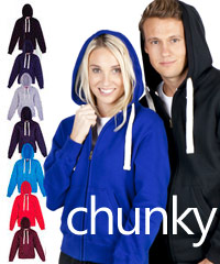 Chunky-Hoodie-with-Logo-Service-Introduction-200px
