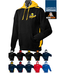 Franklin-Team-Hoodies-#1508