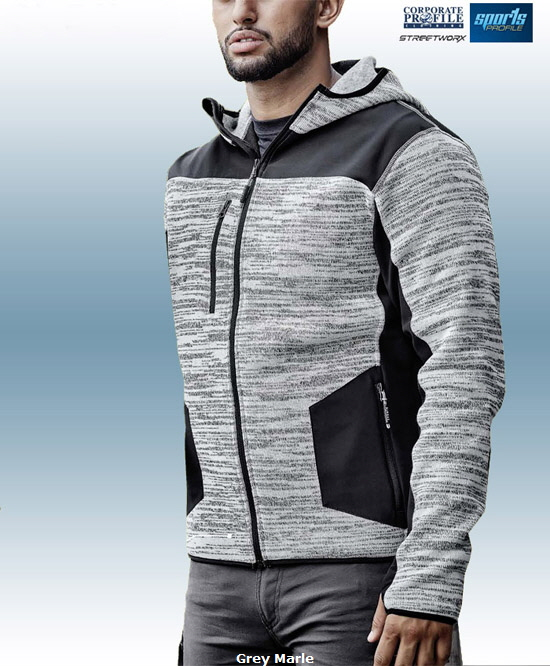 Best Hoodie Thick and Warm #ZT360 With Logo Service 550px