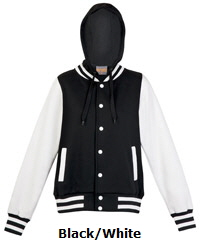 Varsity-Jacket-Black-and-White-200px