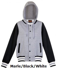 Varsity-Jacket-Grey-Marle-and-Black-200px